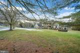 1025 Wedgewood Lane - Photo 3