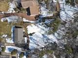 12 Pin Oak Trail - Photo 39