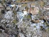 12 Pin Oak Trail - Photo 40