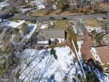 12 Pin Oak Trail - Photo 43