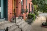 1624 Hollins Street - Photo 31