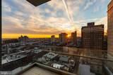 1706 Rittenhouse Square - Photo 65