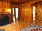 7704 Trappe Road - Photo 10