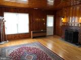 7704 Trappe Road - Photo 12