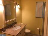 7704 Trappe Road - Photo 21
