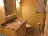 7704 Trappe Road - Photo 22