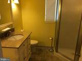 7704 Trappe Road - Photo 35