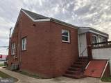 7704 Trappe Road - Photo 4