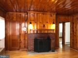 7704 Trappe Road - Photo 9