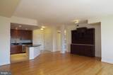 525 Fayette Street - Photo 6