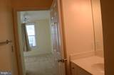 3 Arch Place - Photo 5