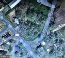 177 Parcel- Saint Martins Neck Road - Photo 1