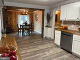 282 Bear's Lope Lane - Photo 9