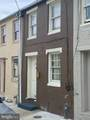 1025 Booth Street - Photo 1