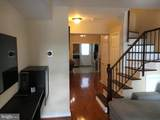 825 Euclid Street - Photo 10