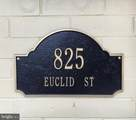 825 Euclid Street - Photo 2