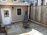 825 Euclid Street - Photo 23
