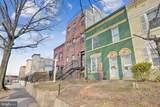 1310 L Street - Photo 2