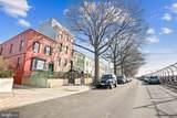 1310 L Street - Photo 4