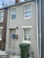 1027 Booth Street - Photo 1