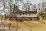 1204 Temfield Road - Photo 48