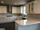 Lot 69 Pommel Drive - Photo 6