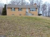 13109 Fort Washington Road - Photo 1
