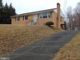 13109 Fort Washington Road - Photo 3