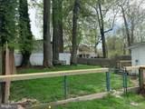3837 Oak Street - Photo 18