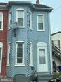 616 George Street - Photo 1
