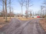 28267 Raccoon Ford Road - Photo 29