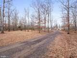 28267 Raccoon Ford Road - Photo 30