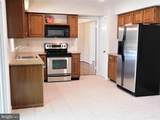 12520 Browns Ferry Road - Photo 10
