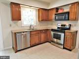 12520 Browns Ferry Road - Photo 11