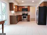 12520 Browns Ferry Road - Photo 12