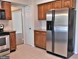 12520 Browns Ferry Road - Photo 14