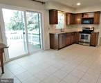 12520 Browns Ferry Road - Photo 15