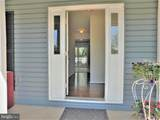 12520 Browns Ferry Road - Photo 2