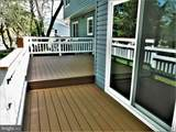 12520 Browns Ferry Road - Photo 22