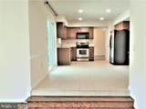 12520 Browns Ferry Road - Photo 27