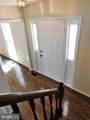 12520 Browns Ferry Road - Photo 3