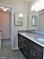 12520 Browns Ferry Road - Photo 32