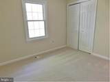 12520 Browns Ferry Road - Photo 37
