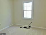 12520 Browns Ferry Road - Photo 38