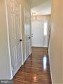 12520 Browns Ferry Road - Photo 4