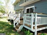 12520 Browns Ferry Road - Photo 45