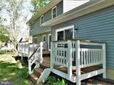 12520 Browns Ferry Road - Photo 46