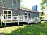 12520 Browns Ferry Road - Photo 49