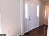12520 Browns Ferry Road - Photo 5
