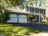 12520 Browns Ferry Road - Photo 51